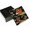 Jewelry Box�@����