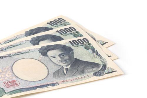 引き出物の金額相場は4千円~6千円くらい