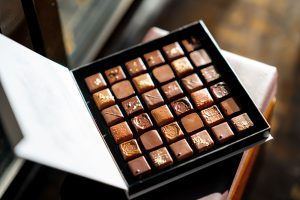 一口で幸せな気分!人気ブランドの高級チョコレートおすすめ15選 ...