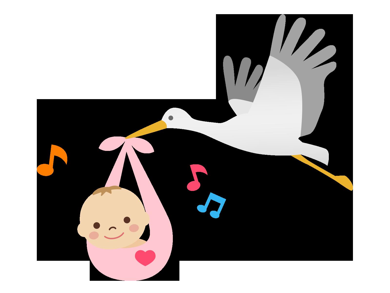 幸せいっぱいのご家族に贈る「出産祝い」は、祝福する人もされる人も笑顔になれる最高のプレゼント