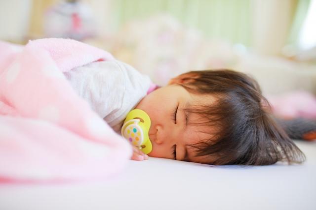 ずっと使えてママも赤ちゃんも嬉しい出産祝い3選