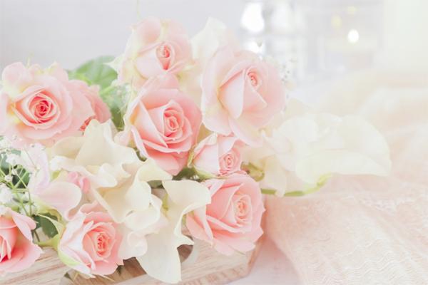 特別な贈り物を♪銀婚式におすすめのプレゼント特集