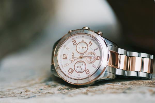 オシャレ女子にぴったり!レディース腕時計の人気おすすめランキング2020