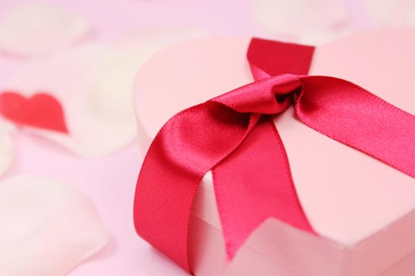 お母様の好み別で選ぶ、母の日のプレゼントアイデア集